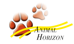 Animal Horizon